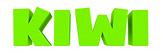 Ilo Orleans Video Producer Client Kiwi SF Video Production