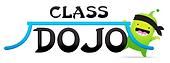 Ilo Orleans Video Producer Client Class Dojo SF Video Production