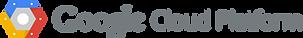 Ilo Orleans Video Producer Client Google Cloud Platform SF Video Production