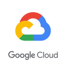 google_lockup_cloud_main.png