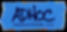 ADHOC_Logo_Alpha_Blue_Solid_RGB_144DPI.p