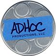 ADHOC_Logo_Profile2_RGB_72DPI.png