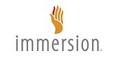 IMMR-Logo.png