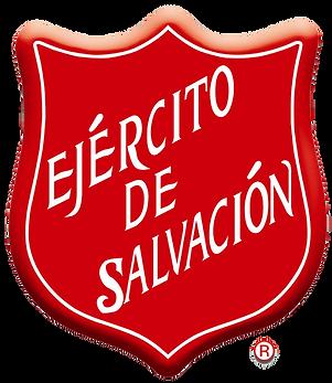 escudoEdS.png