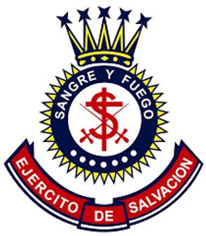 escudoSol.png