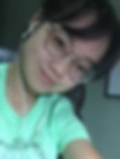 Screen Shot 2018-09-29 at 8.48.46 PM.png