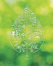 SustainabilityImage.jpg