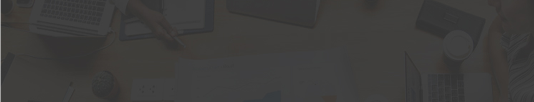 mission_1072x205.png