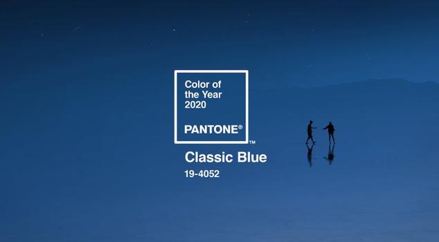 trend-pantone-2020-classic-blue