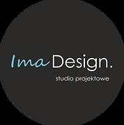Kopia_zapasowa_Nowe logo 2018_V2.png