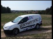 GAMATRONIC3.jpg