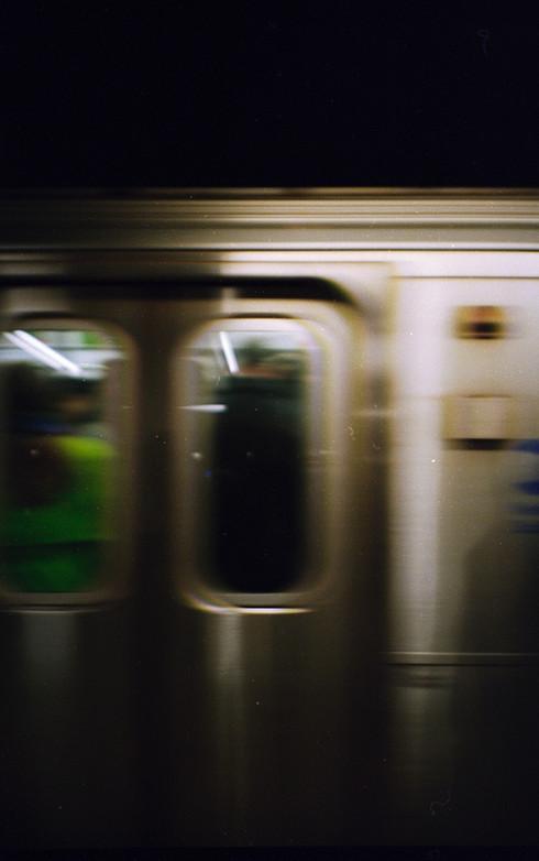Untitled (65)_edited.jpg