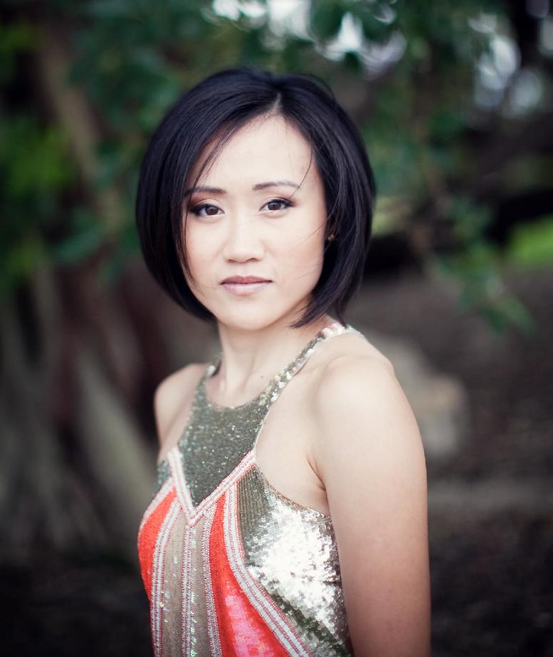 YinJia Lin