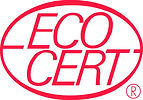 Logo-Ecocert - Certification-Rouge (1).j