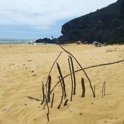 Killcare Beach