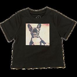 Toddler Baby Kids Cotton T-shirt