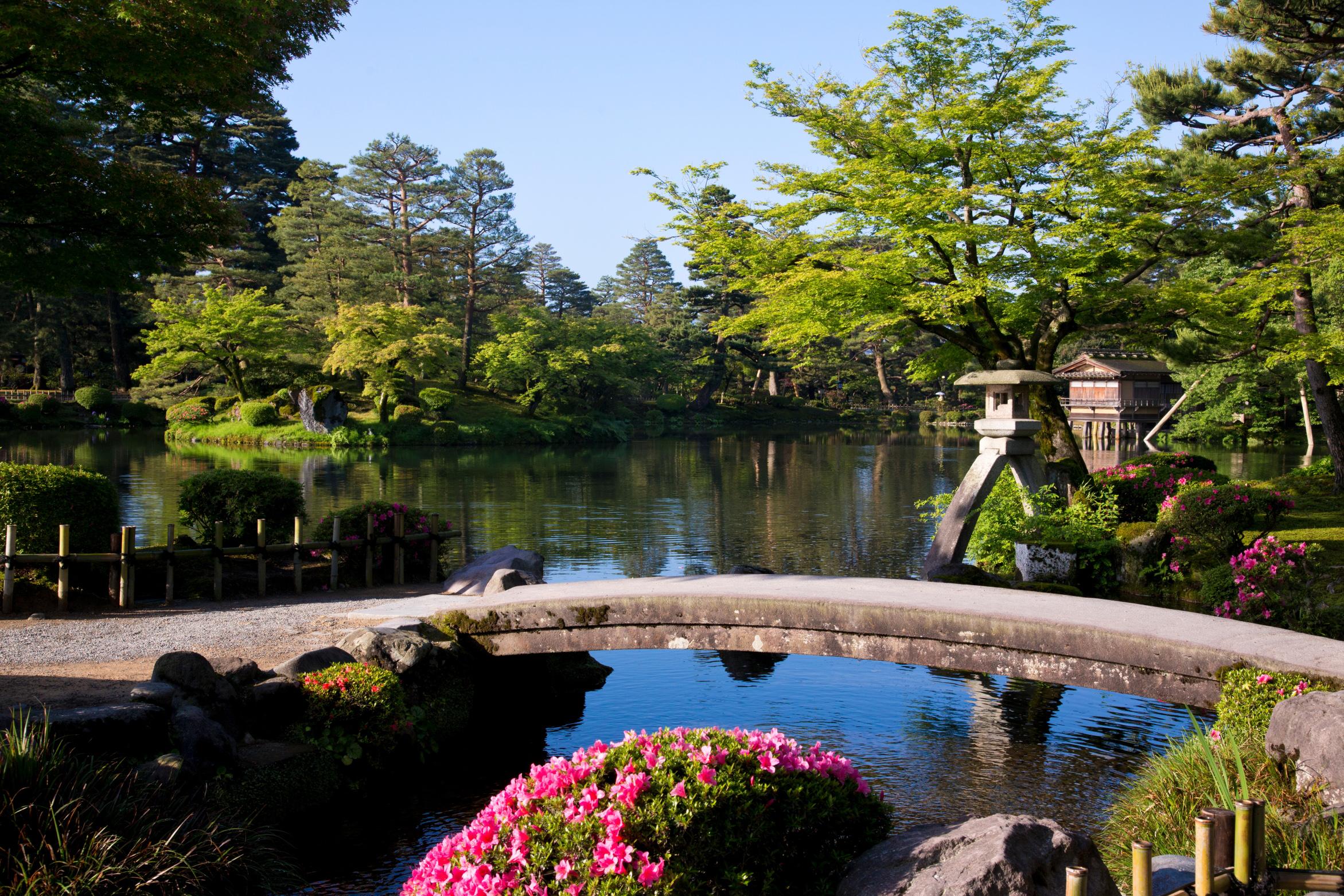 Kenrokuen garden.jpg