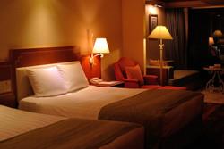 Luxury hotels.jpg