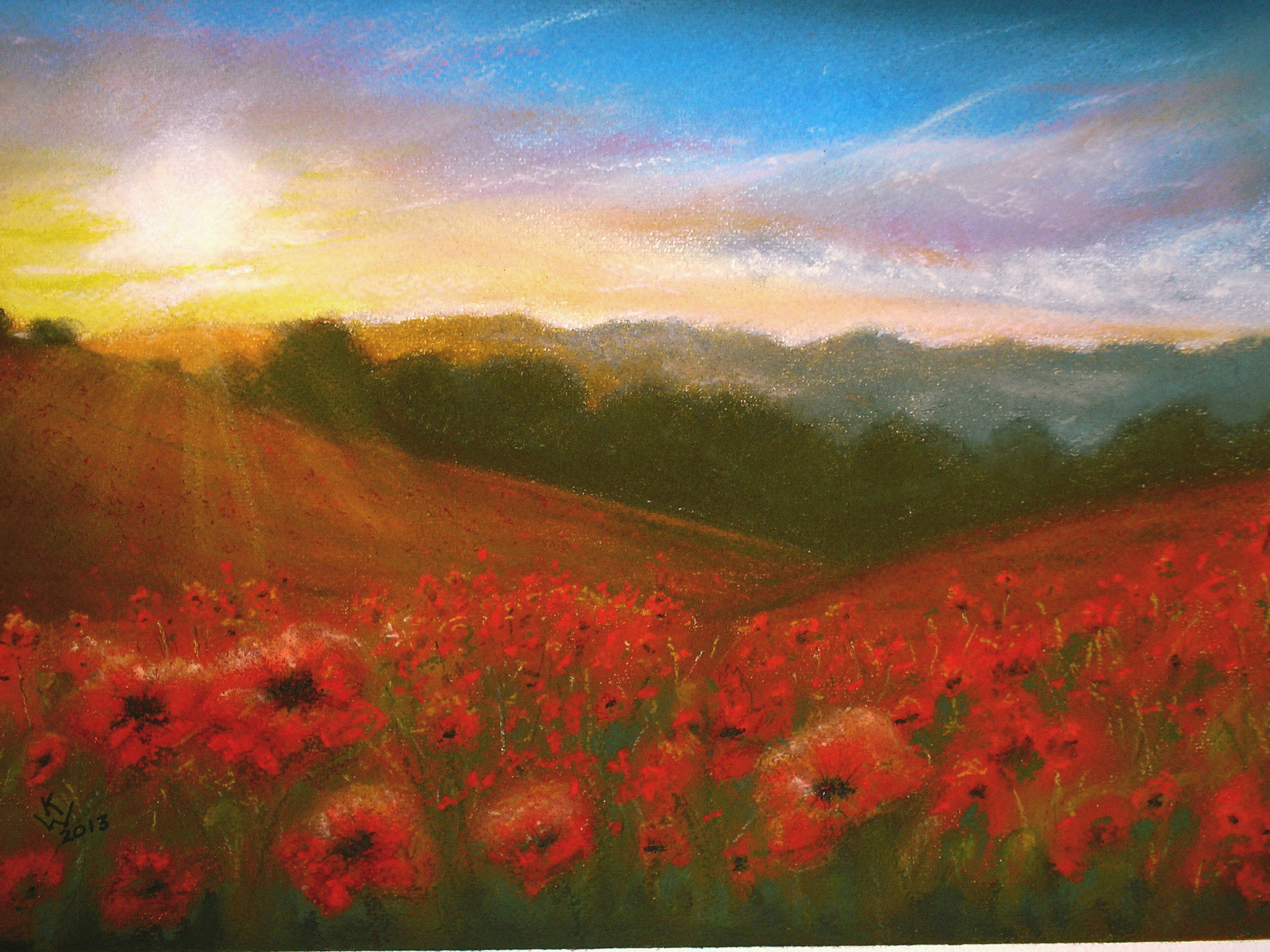 In Flanders Fields the poppies blow....jpg