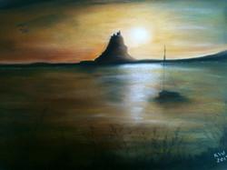 Lindisfarne Light.JPG