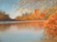 Autumn Gold.jpg