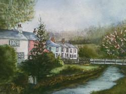 Caldbeck Cottages .JPG