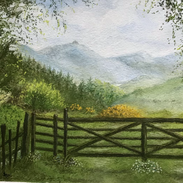 Beyond the Gate to Grasmere.jpg