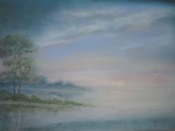 Misty Dawn 300.JPG