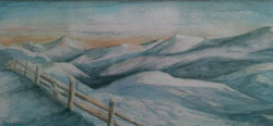 Skiddaw in the Snow 300.JPG