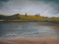 Dunstanburgh Castle.JPG