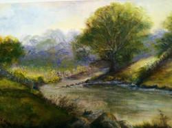 River Caldbeck.JPG