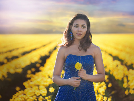 Zoe Brown Daffodils 2018149 web.jpg