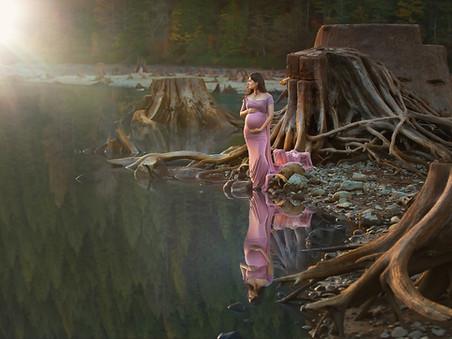 Blush Dress211.jpg