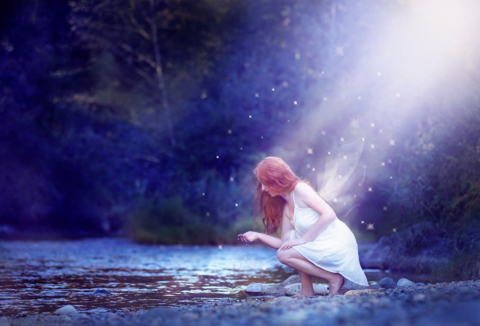 River Fairy02 web.jpg