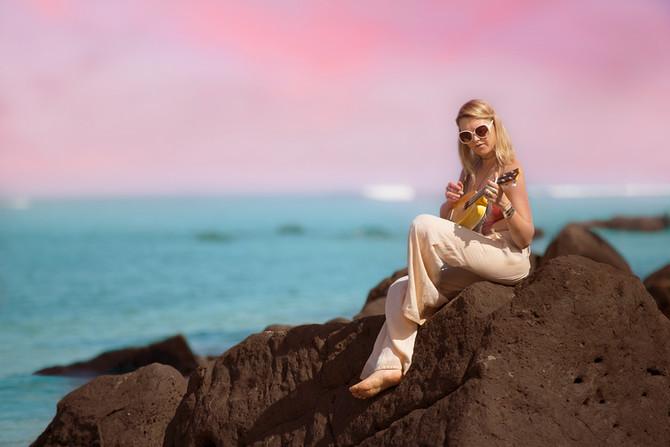 {Seattle Family Photographer}|Yana Hawaii