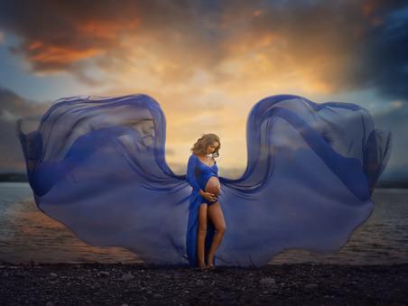 Tica Blue Dress057.jpg