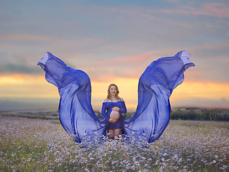 Royal Blue Gown019 web.jpg