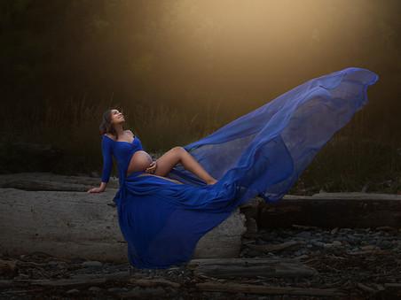 Tica Blue Dress100.jpg