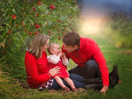 LeAnna Family073.jpg