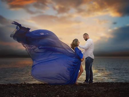 Tica Blue Dress072.jpg