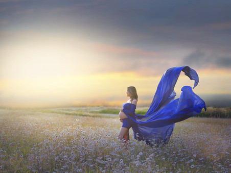 Royal Blue Gown057 web.jpg