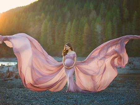 Blush Dress091.jpg