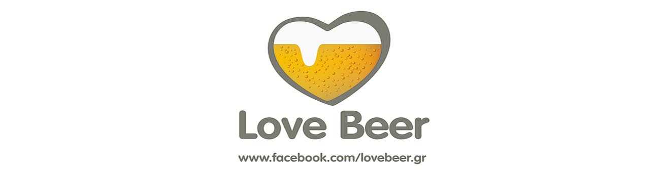 2013-10-10 Love Beer