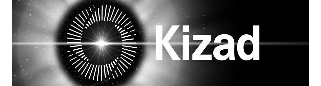 2011-02-10 Kizad