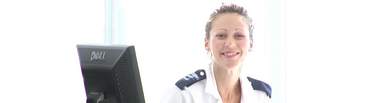 2009-10-26 Biomedicine