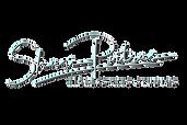 Shari-Poitras-white Logo.png