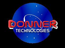 DT Logo Transparent.PNG