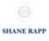 reelect-logo-blue-name.png