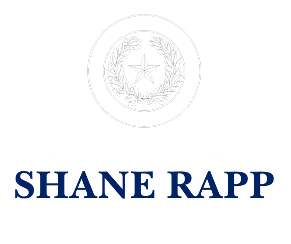 reelect-logo-blue-name.png
