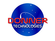 Logo Donner Technologies.jpg